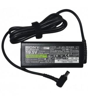 Блок питания для ноутбука Sony 19.5V3.3A 6.5*4.4
