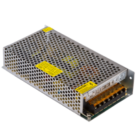 Блок питания ND Green VisionGV-SPS-C 12V15A L(180W) импульсный(3718)