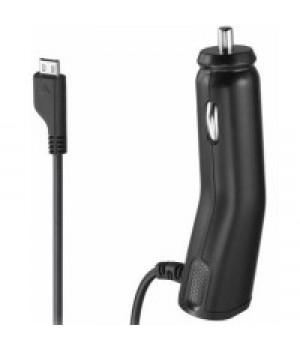 Автомобильное зарядное устройство для Samsung (V8 (car charger) Galaxy S 2/3 на блистере