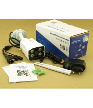 Ip камера Wi Fi X8200-MJ36 NO433