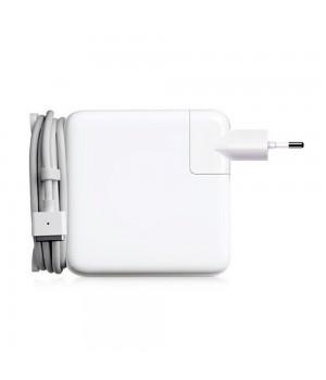 Блок питания ДЛЯ Apple (macbok) 45W  T PIN