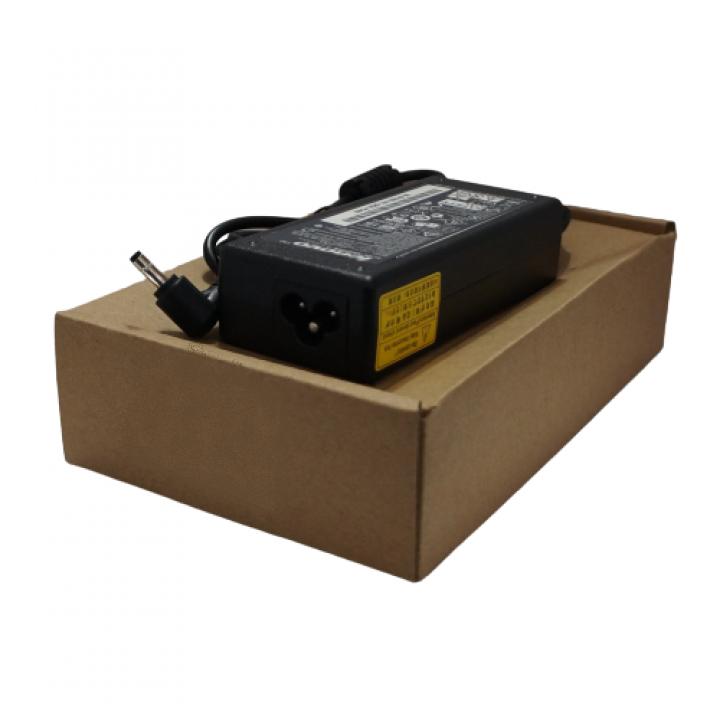 Блок питания для ноутбука LENOVO 20V2.25A 4.0*1.7
