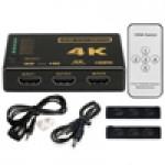 HDMI сплиттеры оптом