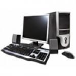 Компьютерная техника оптом