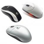 Компьютерные мышки оптом