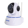 P2P Wireless WiFi IP Camera (19)