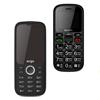 Телефоны (12)