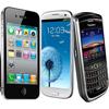 Телефоны и смартфоны