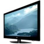 Телевизоры оптом