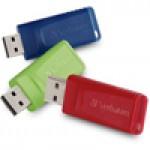 USB Flash оптом