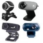 Веб-камеры оптом