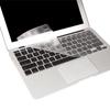 Защитные пленки для монитора, клавиатуры (5)
