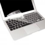 Защитные пленки для монитора, клавиатуры оптом