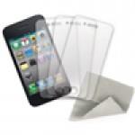 Защитные пленки для телефонов оптом