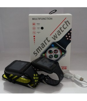 Smart Watch C5 Sport Reloj Junior