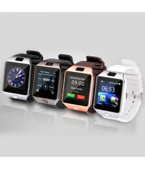 Smart Watch DZ09 (DZ 11)