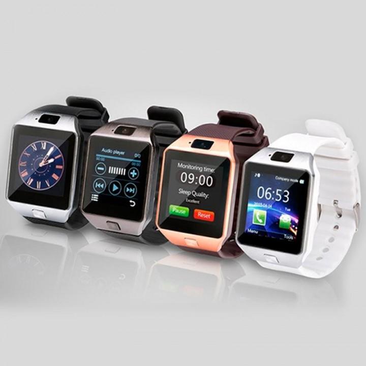 Умные часы Smart Watch DZ09 (DZ 11)