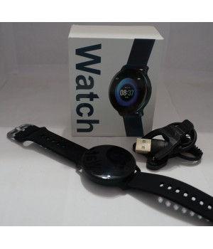 Smart Fitness Watch X9 new Sport