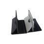 Чехол для планшета 8 дюймов LC-07D