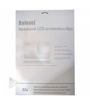 Защитная пленка на экран монитора 14LCD