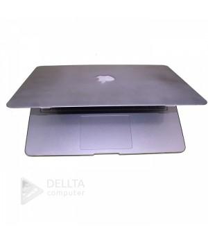 Съемный чехол для нетбука Apple 13.3 AIR