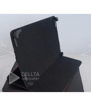 Чехол для планшета 10.1 дюймов LC-10b черный (GM68-GM109)