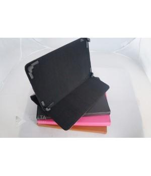 Чехол для планшета 10.1 дюймов LC-10B цветные