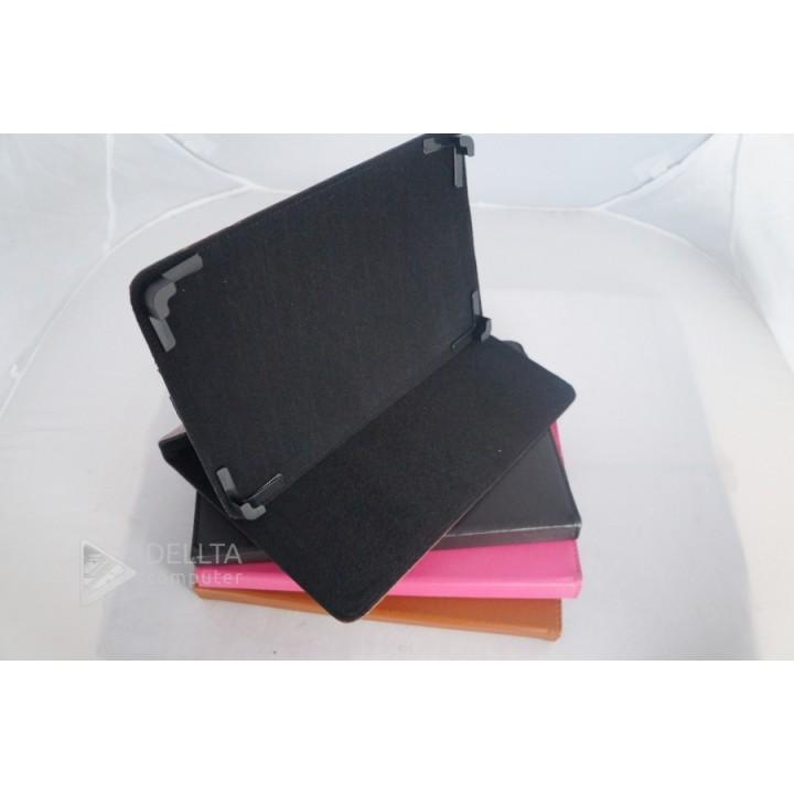Чехол для планшета 10.1 дюймов LC-10B цветные на липучке