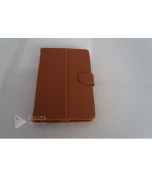 Чехол для планшета 7 дюймов LC-07C
