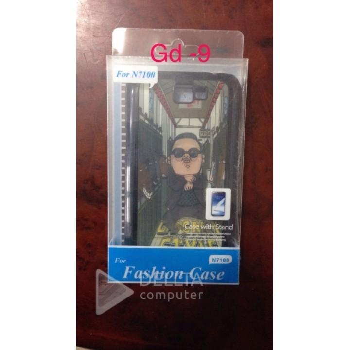 Обложка Samsung 7100 3D JiangNan Stile GD-9