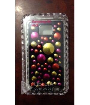 Обложка Samsung SII crystal HT-3