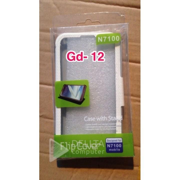 Чехол N7100  Gd-12