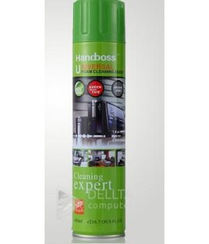Чистящее средство FH-HB016