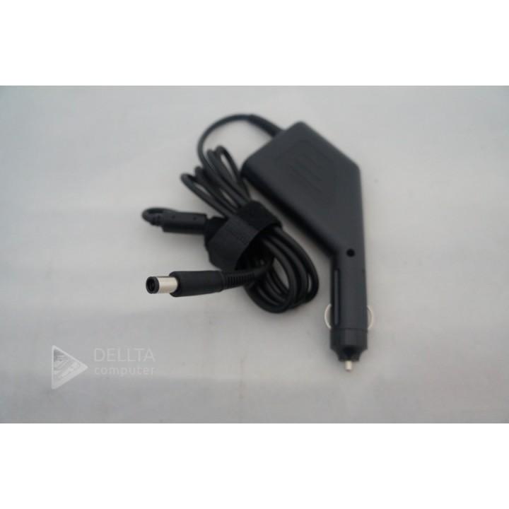 АЗУ для ноутбука HP 18.5V3.5A 7.4*5.0