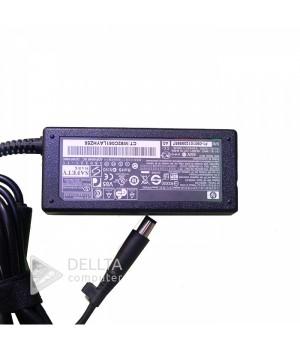 Блок питания HP 19V4.74A 7.4*5.0 Б