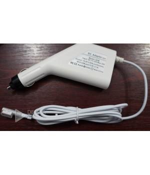 АЗУ для ноутбука APPLE  MacBook  Pro 16.5v3.65a    L pin