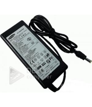 Блок питания, зарядка для ноутбука Samsung 19V 4.74A 90W 5.0*3.0 Б
