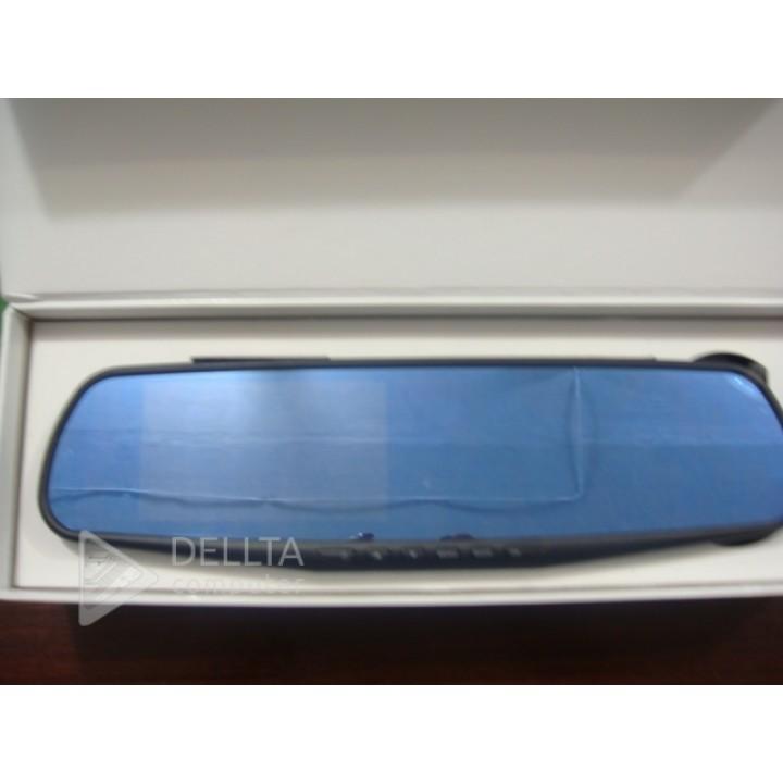 Зеркало заднего вида с видеорегистратором  C60A20