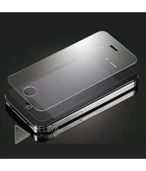 Защитное стекло для Iphone 4/4s пакет