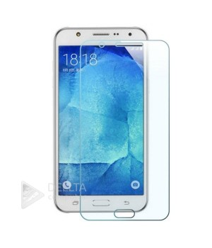 Защитное стекло для смартфонов Galaxy J7