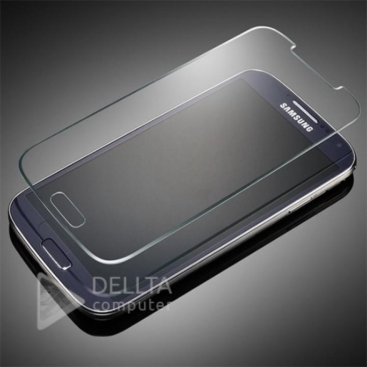 Защитное стекло для смартфонов Galaxy S3 mini/i8190 WEILIS