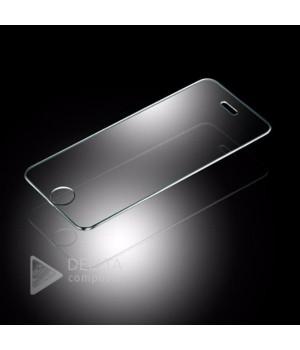 Защитное стекло для смартфонов Galaxy S3 /i9300/i939D/i9308 WEILIS
