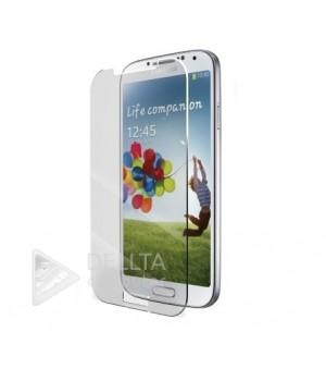 Защитное стекло для смартфонов Galaxy S5 WEILIS