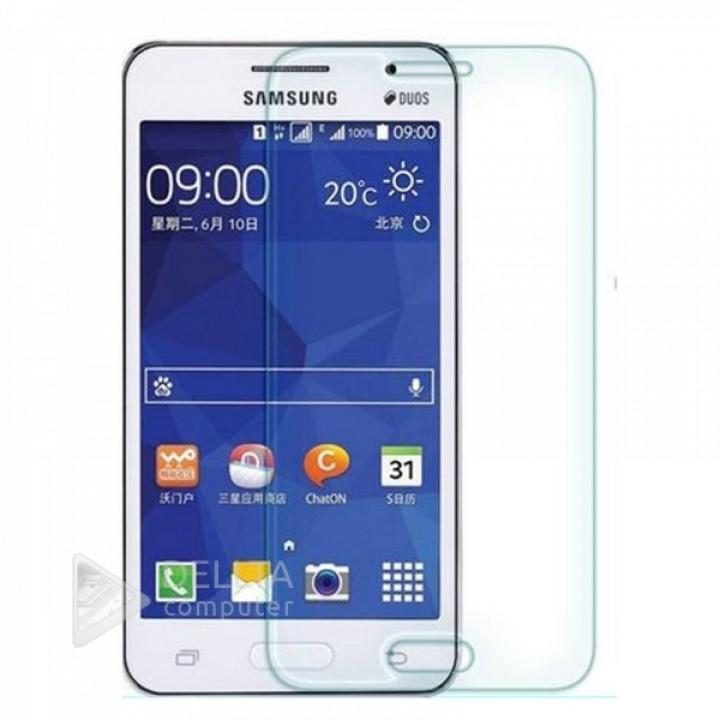 Защитное стекло для смартфонов Galaxy G355H/Core2/G3559 WEILIS