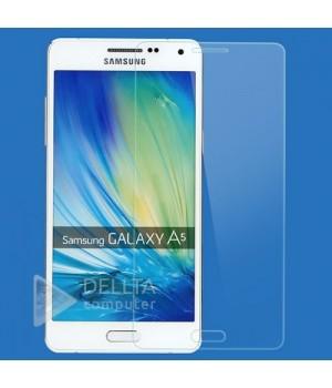 Защитное стекло для смартфонов Galaxy A5/A5009/A5000