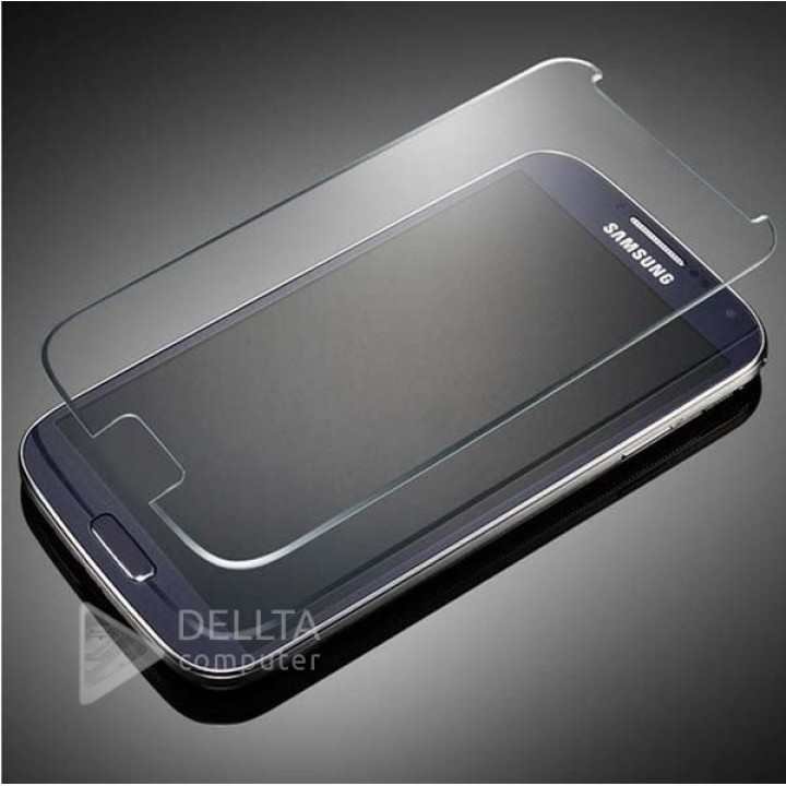 Защитное стекло для смартфонов Galaxy 8262/Style Duos/Core WEILIS