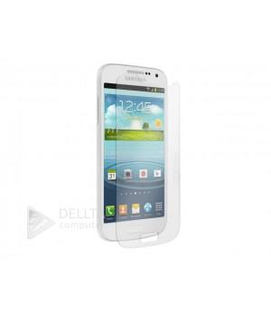 Защитное стекло для смартфонов Galaxy S4 mini/i9198/i9192/i9195/9190 WEILIS