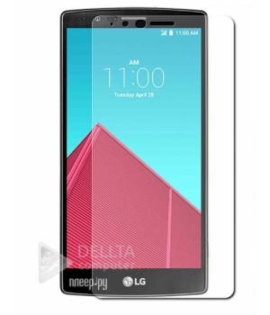 Защитное стекло для смартфонов LG  G4 WEILIS
