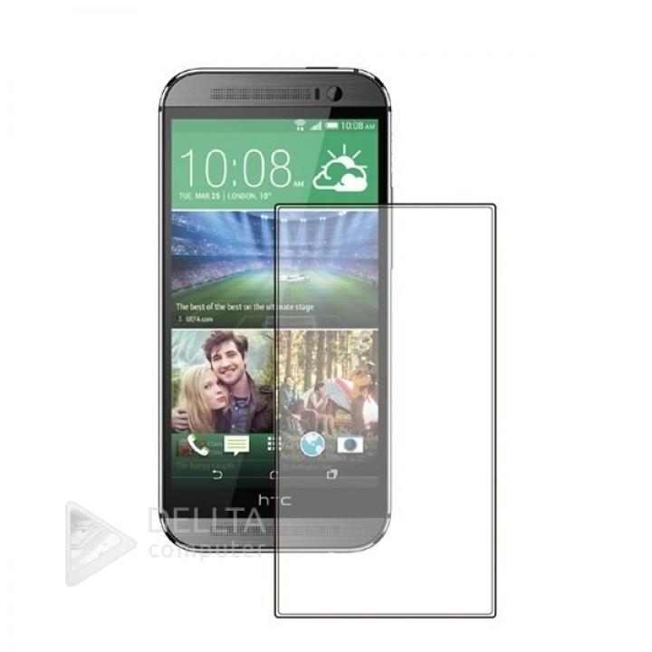 Защитное стекло для смартфонов HTC m8 WEILIS
