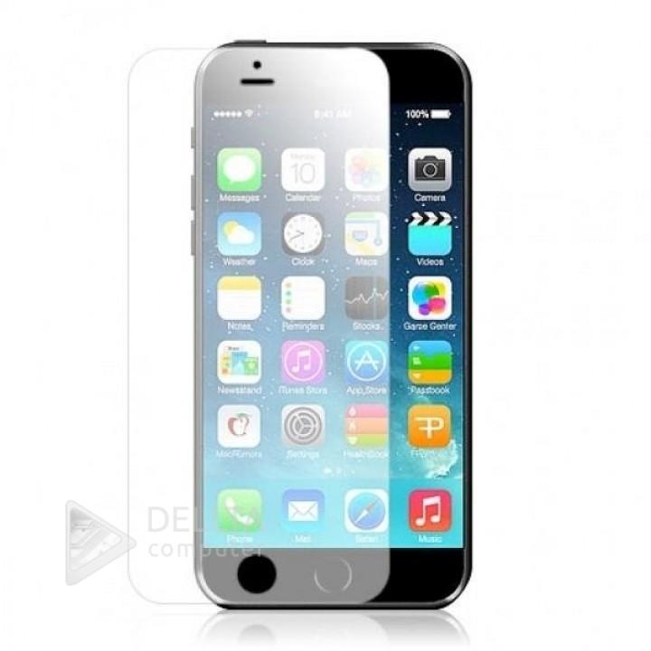 Защитное стекло для Iphone 6/6s  plus (6G plus) WEILIS